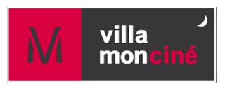 Saint-André-de-Cubzac - Villa Monciné